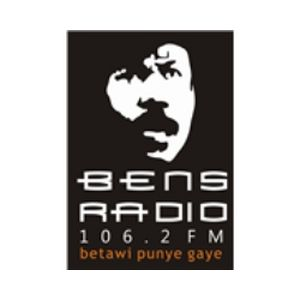 Fiche de la radio Bensradio 106.2