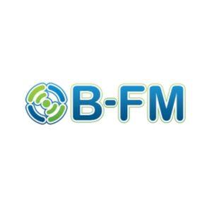 Fiche de la radio Berkelstroom FM