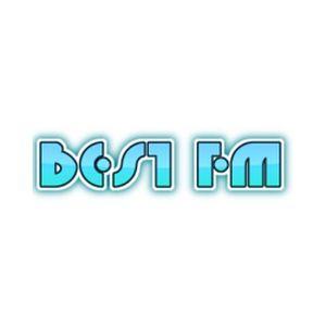 Fiche de la radio Best FM Radio