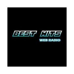 Fiche de la radio Best Hits Webradio