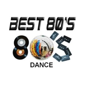 Fiche de la radio Best80Dance
