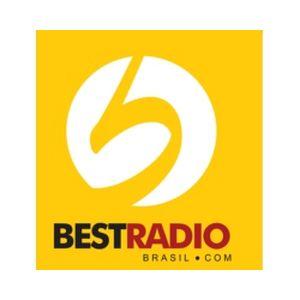 Fiche de la radio BestRadio Brasil