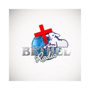 Fiche de la radio Bethel Radio
