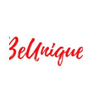Fiche de la radio BeUnigue Magazine & Radio Show