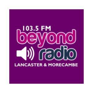 Fiche de la radio Beyond Radio