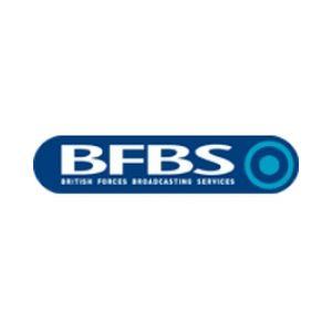 Fiche de la radio BFBS Afghanistan