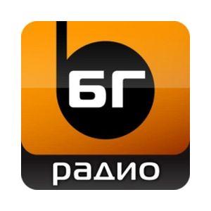 Fiche de la radio БГ Радио