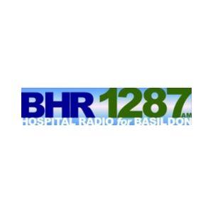 Fiche de la radio BHR 1287