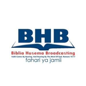 Fiche de la radio Biblia Husema Broadcasting