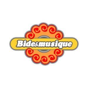 Fiche de la radio Bide et Musique