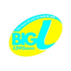 Fiche de la radio Big L