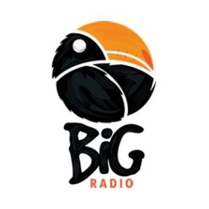 Fiche de la radio Big Radio 2