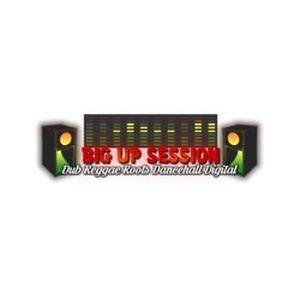 Fiche de la radio Big Up Session