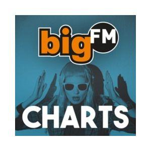 Fiche de la radio BigFM Charts