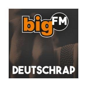 Fiche de la radio BigFM Deutschrap