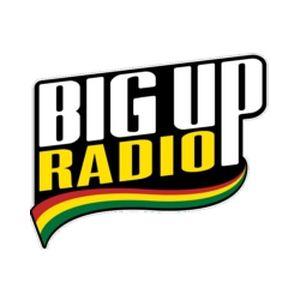 Fiche de la radio BigUp Radio – Toma Reggaeton