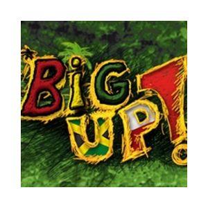 Fiche de la radio Big-Up