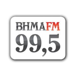 Fiche de la radio Βημα Fm 99,5