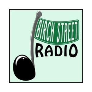 Fiche de la radio Birch Street Radio
