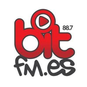 Fiche de la radio Bit FM 88.7