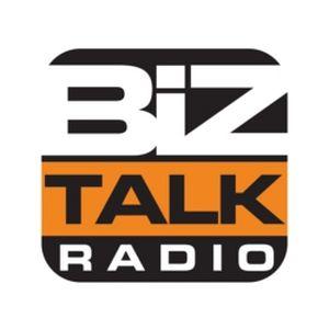 Fiche de la radio Biz Talk Radio