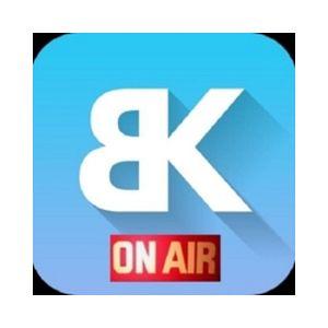 Fiche de la radio BizKasi Radio