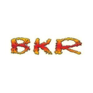 Fiche de la radio BKR Radio