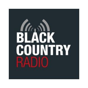 Fiche de la radio Black Country Radio