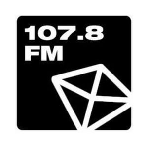 Fiche de la radio Black Diamond 107.8 FM