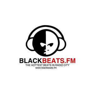 Fiche de la radio BlackBeats.FM