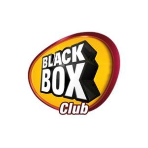 Fiche de la radio BlackBox Club