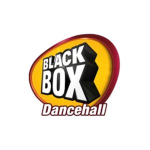 Fiche de la radio BlackBox Dancehall