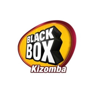 Fiche de la radio BlackBox Kizomba