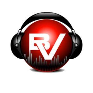 Fiche de la radio BlenVibes Radio