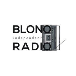 Fiche de la radio BLONO Independent Radio