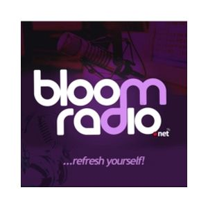 Fiche de la radio Bloom Radio
