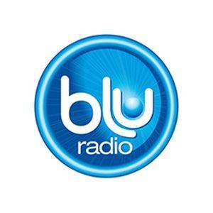 Fiche de la radio Blu Radio – Barranquilla 100.1 FM