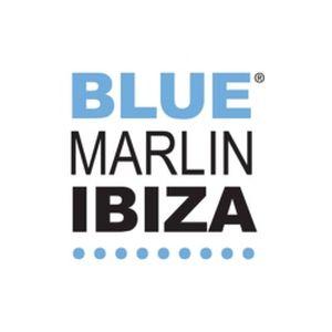 Fiche de la radio Blue Marlin Ibiza
