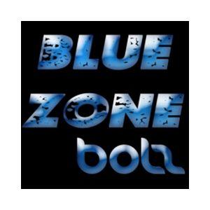 Fiche de la radio Blue Zone Bolz