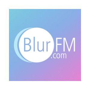 Fiche de la radio Blur FM