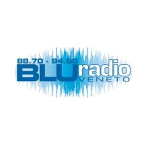 Fiche de la radio BluRadio Veneto