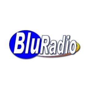 Fiche de la radio BluRadio