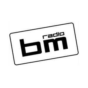 Fiche de la radio BM Radio.it