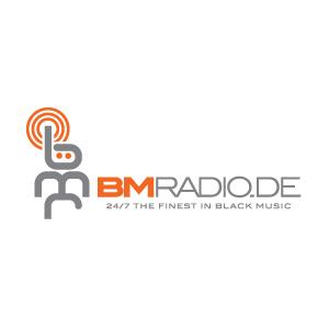 Fiche de la radio BM Radio