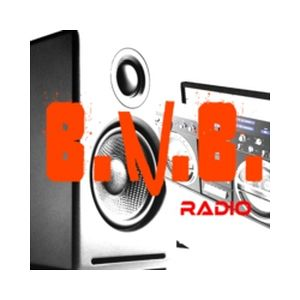 Fiche de la radio BNB Radio