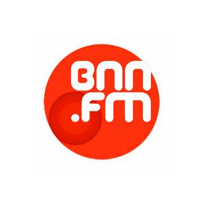 Fiche de la radio BNN FM