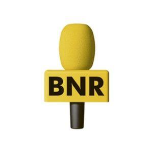 Fiche de la radio BNR Nieuwsradio