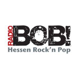 Fiche de la radio BOB Festivalsommer