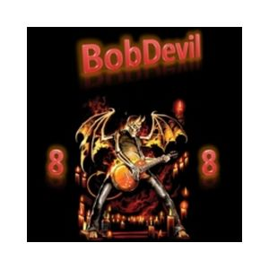 Fiche de la radio BobDevil 88