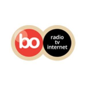 Fiche de la radio Bollenstreek Omroep
